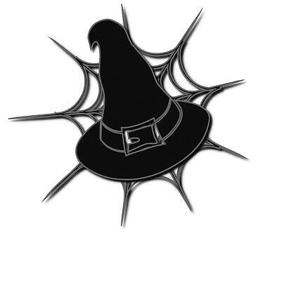 The Magick Emporium