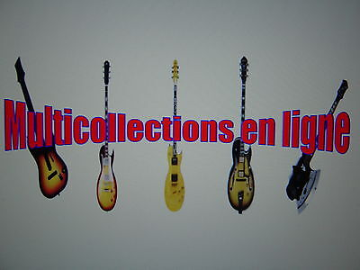 Multicollectionsenligne