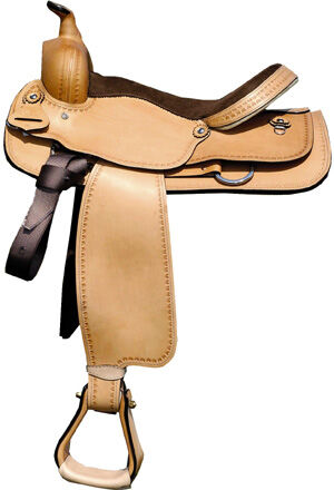 How to Buy an Affordable Saddle on eBay