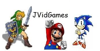 JVidGames