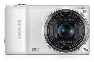 Samsung-WB250F-14-2-MP-Digital-Camera-White