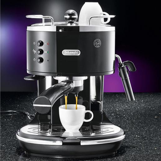 10 Tipps zum Kauf von Kaffee & Espressomaschinen
