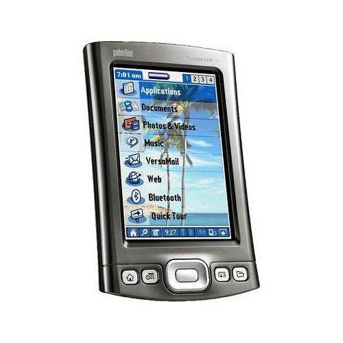 b Die wichtigsten 10 Punkte beim Kauf eines PDAs /b