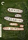 Kicking & Screaming (DVD, 2006)