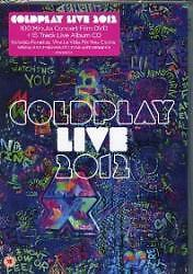Coldplay-Live-2012-DVD-2012