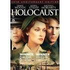 Holocaust (DVD, 2008, Multi-Disc Set) (DVD, 2008)