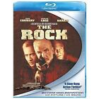 The Rock (Blu-ray Disc, 2008)