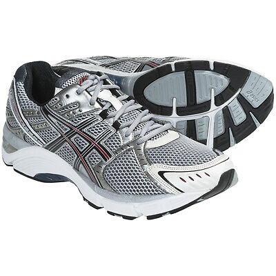 Asics Gel Foundation Athletic Shoes