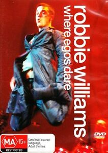 Robbie-Williams-Where-Egos-Dare-DVD-2000