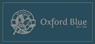 oxfordblue-shop