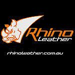 rhino_leather