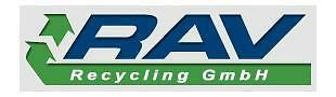 RAV-Recycling