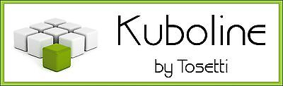 KUBOLINE2012