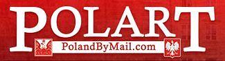 Polandbymail