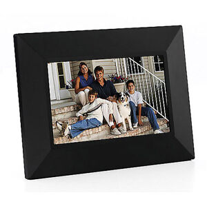 image is loading giinii gn702w 7 034 digital picture frame