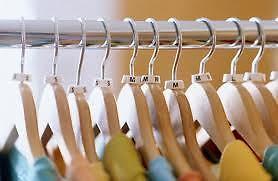 Sammi's Clothes