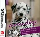 Nintendogs: Dalmatiner & Freunde (Nintendo DS, 2006)