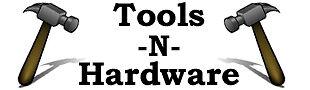 Tools-N-Hardware.com Karina