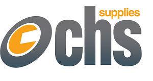 CHS Central Heating Supplies