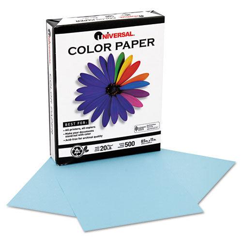 Druckerpapier: Was Sie beim Kauf beachten müssen, um die beste Druckqualität zu erzielen