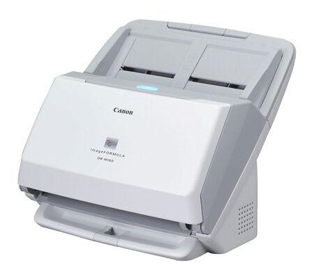 Tipps für den Kauf eines Dokumentenscanners