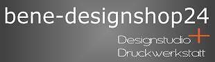 bene-designshop24