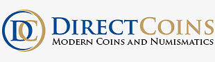 Direct Coins