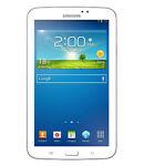 Samsung Galaxy Tab 3 SM-T210R 8GB, Wi-Fi, 7in - White (Latest Model)