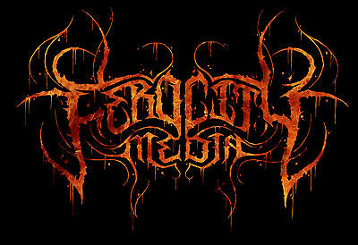 Ferocity Media