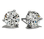 limor_jewelers