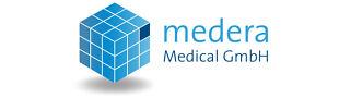 medera-medical