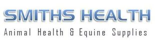 Smiths Animal Health