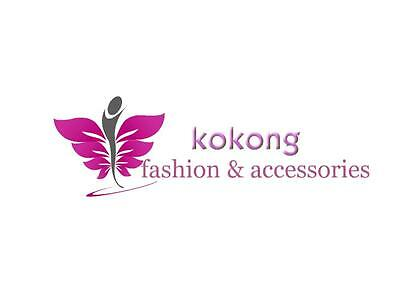 kokong fashion and accessories