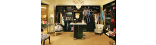 closetcoutures
