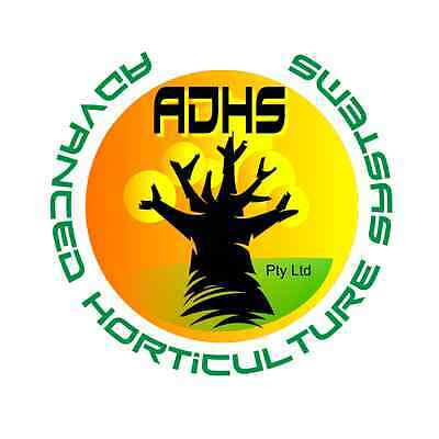 Advanced Horticulture Systems ADHS