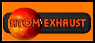 atom-exhaust