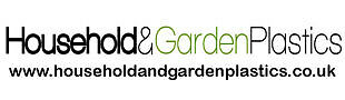 Household and Garden Plastics