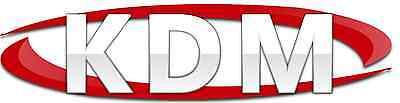 KDM Distributors