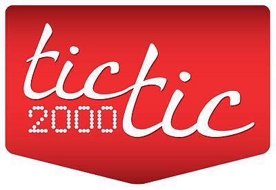 TicTic2000