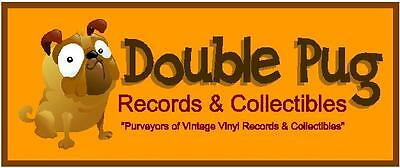 Double Pug Records and Collectibles