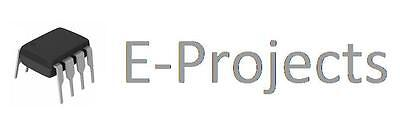 E-Projects Electronics