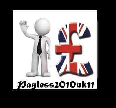 payless2010uk