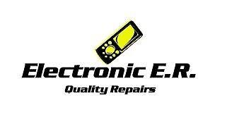 Electronic Emergency Room