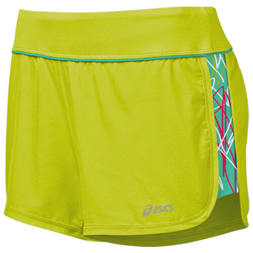 How to Buy Women's Sporty Shorts