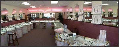 Studio Jewelers of Florida