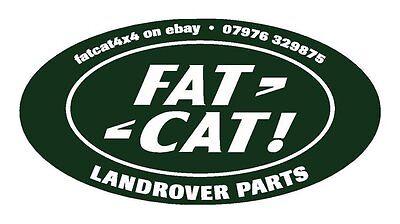 FatCat4x4
