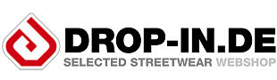 drop-in.de Selected Streetwear