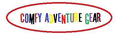 comfyadventuregear0708