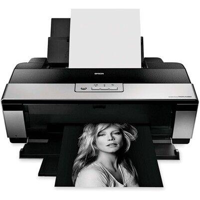 Tipps für den Kauf eines Fotodruckers bei eBay