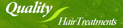 QualityHairTreatments
